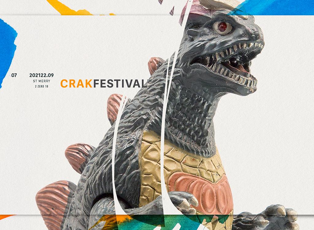 affiche-crak-2018