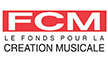 Fonds-pour-la-creation-musicale