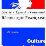 drac-logo