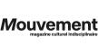 mouvement-logo