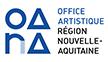 office-artistique-region-nouvelle-aquitaine