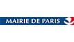 ville-de-paris-logo