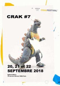 img-dossier-de-presse-crak-festival
