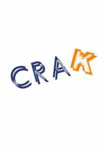 img-logo-crak-festival
