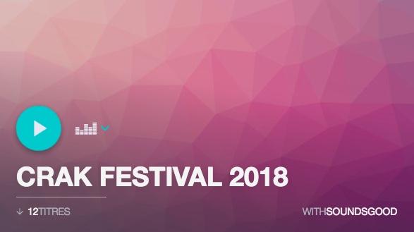 playlist-crak-festival-soundsgood