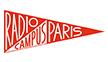 radio-campus-paris-logo