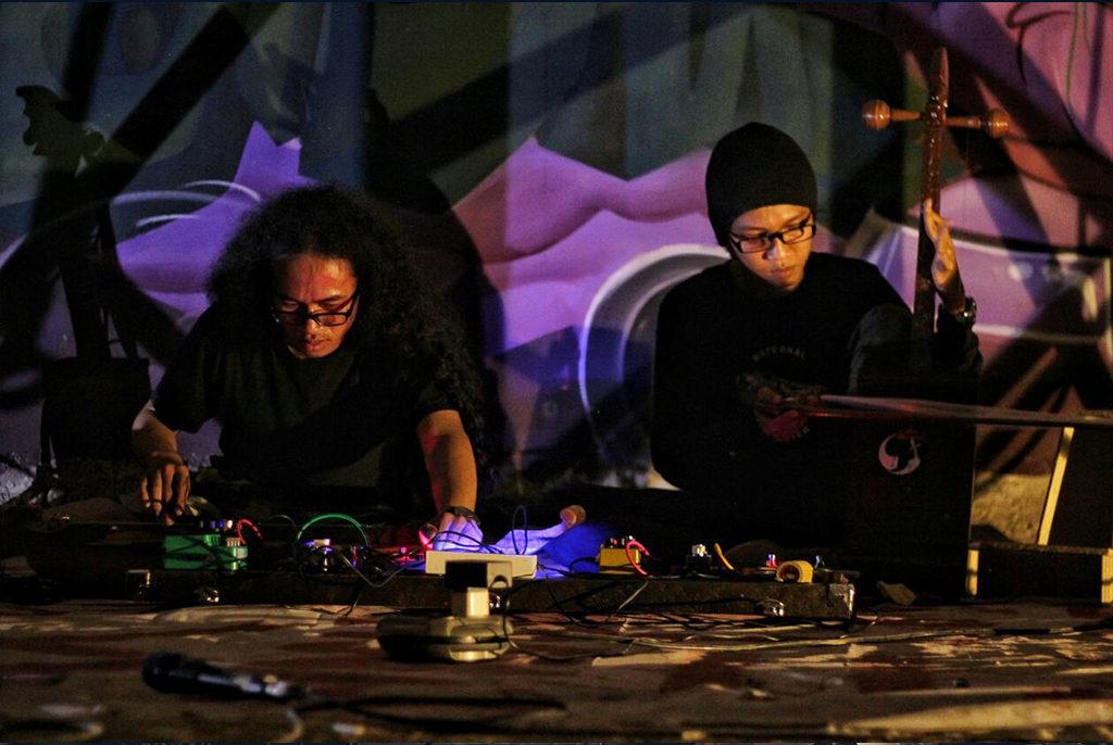 tarawangsawelas-crak-festival-2018