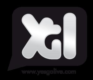 logo-yesgolive-crak-festival