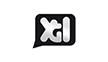 yesgolive-logo-crak
