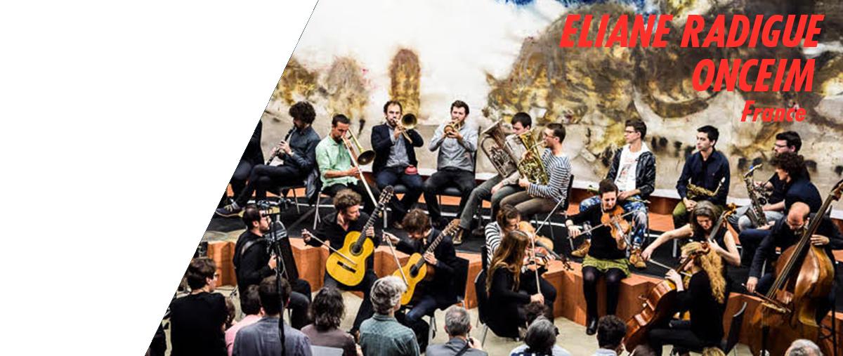 eliane-radigue-onceim-page-artiste-crak-festival