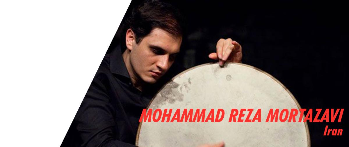 mohammad-reza-mortazavi