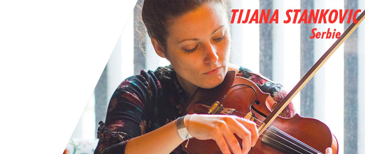 tijana-stankovic-page-artiste
