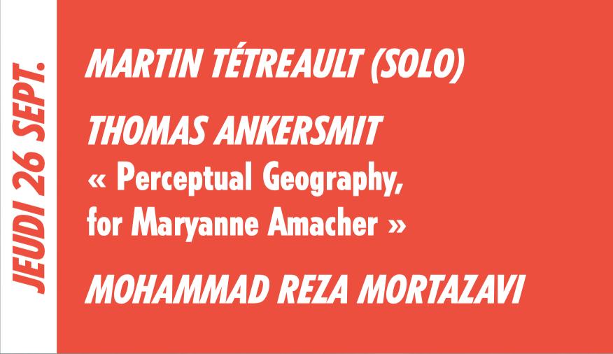 ankersmit-reza-mortazavi-tetreault