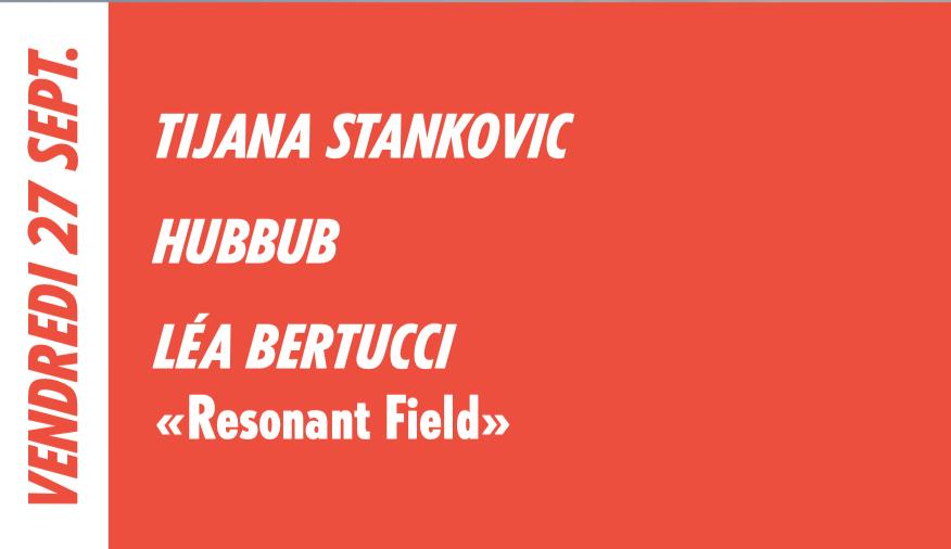 hubbub-stankovic-bertucci