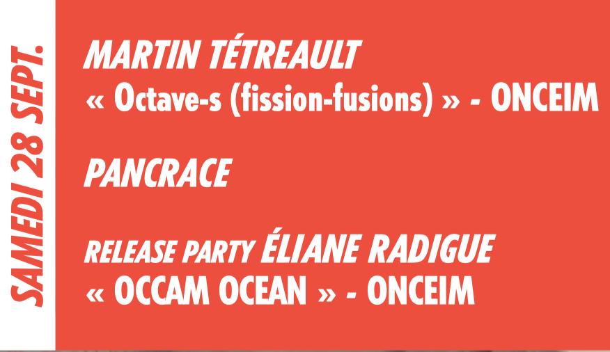 tetreault-pancrace-onceim