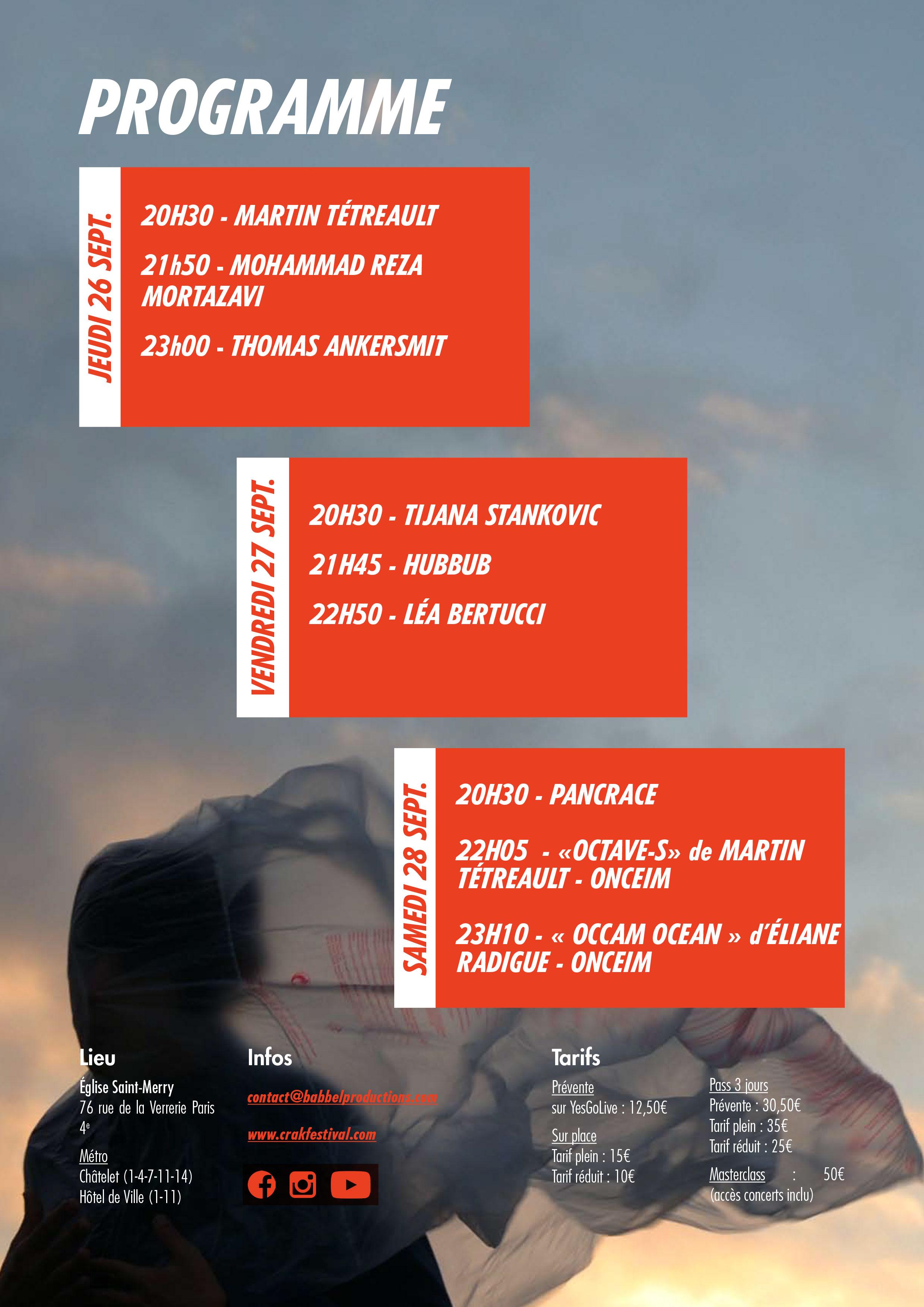 programme-crak-festival-2019