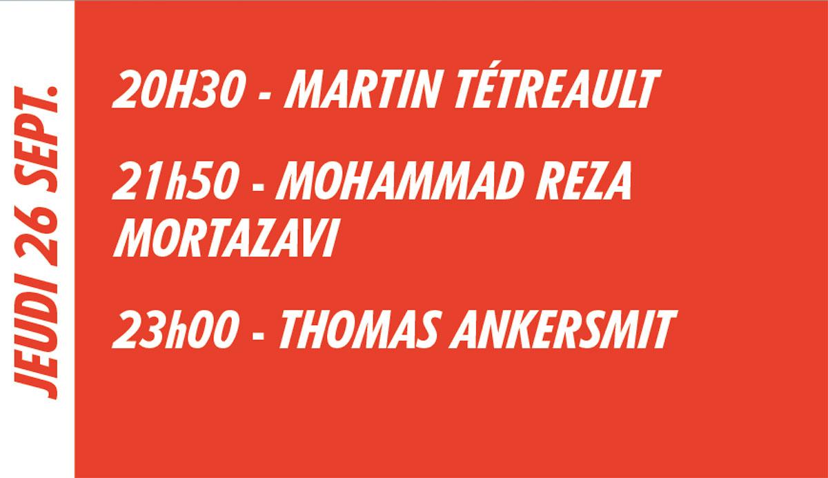 thomas-ankersmit-mohammad-reza-mortazavi-martin-tetreault-crak-festival
