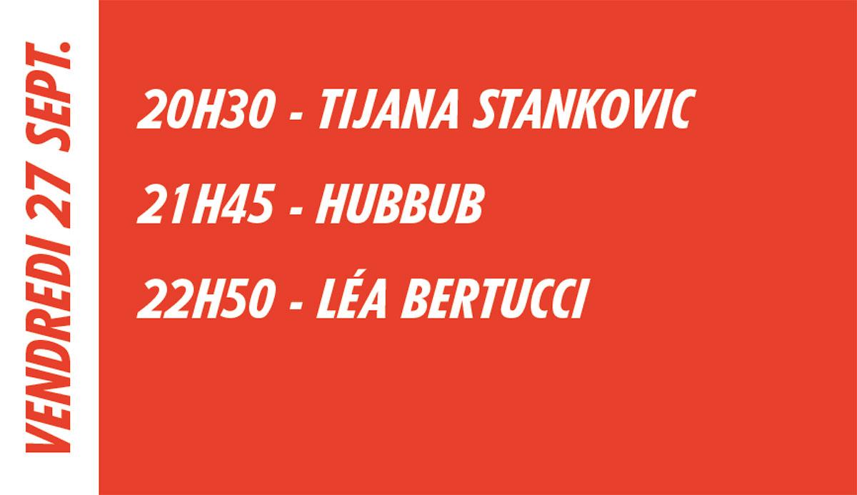 tijana-stankovic-hubbub-lea-bertucci-crak-festival